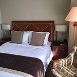 Photo of Imperial Hotel Osaka