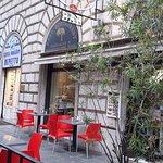 Bar Haiti di Loretta Bozza e Antonio Zullo Foto