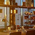 Bilde fra Kitchen & Table Sola