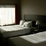 Hotel Universel Quebec Picture