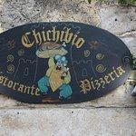Photo of Chichibio