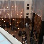 Hotel Lautrup Park Foto