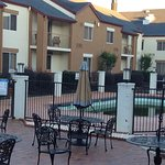 Rodeway Inn & Suites West Knoxville Foto