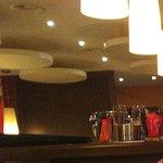 Photo of Restaurant du Lac