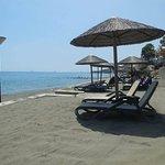 Photo de Atlantica Bay Hotel