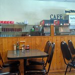Photo of Parowan Cafe