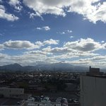 Photo of Hotel Wakow (Yonago)