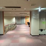 Photo de Hotel Wakow (Yonago)