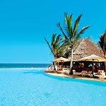 The Baobab - Baobab Beach Resort & Spa Photo