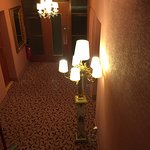 Photo de Hotel Adriatica