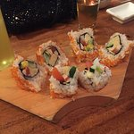 Photo of Take I Japanese Restaurant