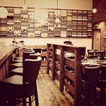 Photo of Buenos Aires Argentine Steakhouse - Chiswick