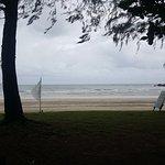 Twin Bay Resort Foto