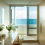 Beacon Island Resort Foto