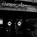 Photo of Buenos Aires Argentine Steakhouse - Wimbledon