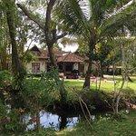Vembanad House
