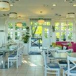 Sala Restauracja