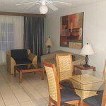 Photo of Caribbean Palm Village Resort