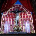 Santuário do Senhor dos Mártires