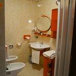 Photo of White Palace Hotel Residence