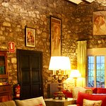 Photo of Los Caspios Hotel