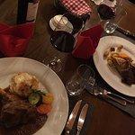 Photo of Restaurant Julen