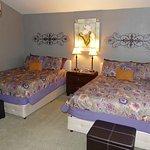 Photo of Grandview Inn Bed & Breakfast