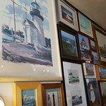 Lighthouse Cafe Foto