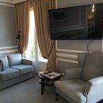 Photo of Villa Belrose Hotel