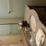 Hampton Inn & Suites Lincoln - Northeast I-80 Foto