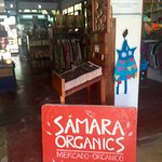 Photo of Samara Organics Mercado Organico