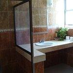 Foto de Suites Villa Italia
