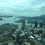 85 Sky Tower Hotel Foto