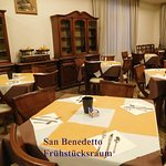Photo of Hotel San Benedetto