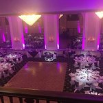 Photo de Historic Hotel Bethlehem