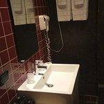 Photo of Axolute Comfort Hotel