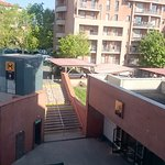 Photo of Adagio Access Toulouse Jolimont