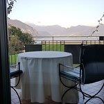 Romantik Hotel Relais Mirabella Iseo Foto
