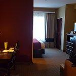 20161007_172005_large.jpg