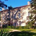 Photo de Chateau de l'Hoste