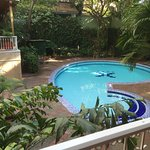 Photo of Hotel Chicala