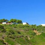 Photo de Castelsardo Resort Village