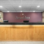 Foto de AmericInn Lodge & Suites Detroit Lakes
