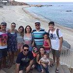 Punta Pescadero Paradise Hotel & Villas Foto