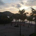 Photo de Divi Carina Bay All Inclusive Beach Resort