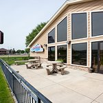 AmericInn Lodge & Suites Shakopee - Canterbury Park Photo