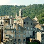 Photo of Hotel San Pellegrino