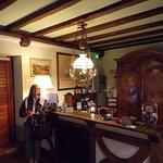 Hotel de l'Ange Foto