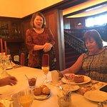 Cedar Gables Inn Foto