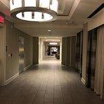 Hyatt Regency Atlanta Perimeter at Villa Christina Foto